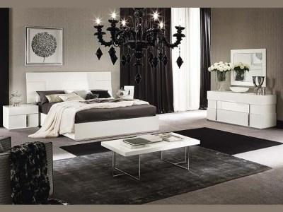 Canova Bed-0