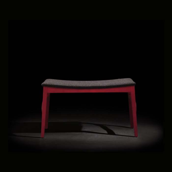 Capita 511T Chair