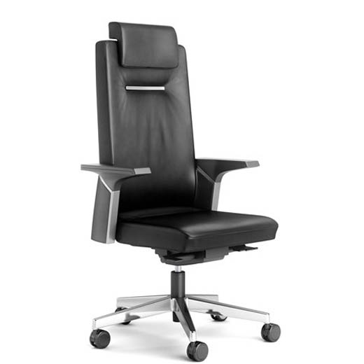CEO Executive Chair
