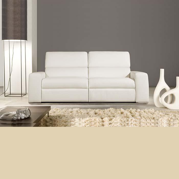 Formentra Sofa