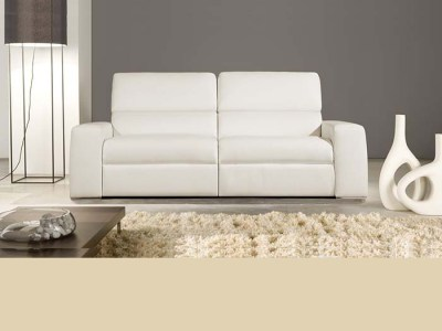 Formentra Sofa-0