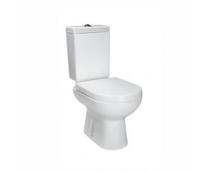 Alfa Plus WC-0