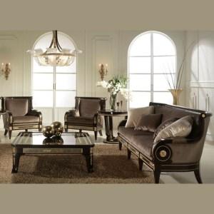Richmond Sofa Collection-0