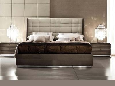 Monaco Bed-0