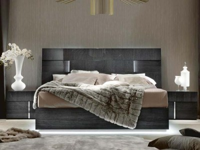 Montecarlo Bed-0