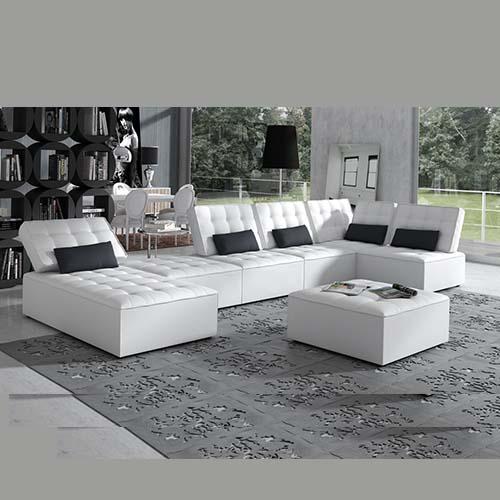 Nomada Sofa