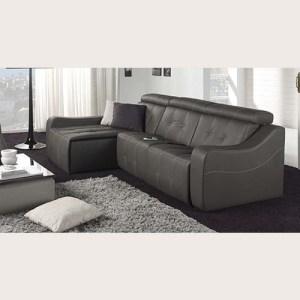 Berdy Sofa-142