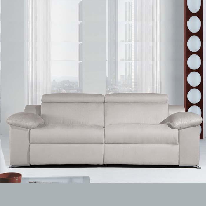 Rumba Sofa