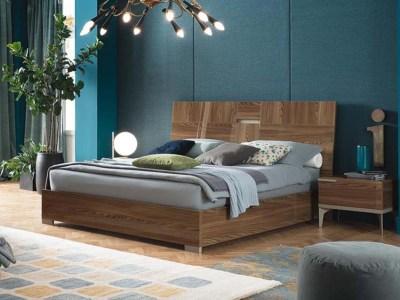 Sereana Bed-0