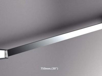 S8 SWK - Towel Bar-0