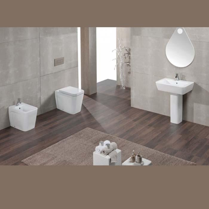 Advance WC