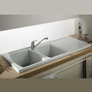 Basin Mixers-839