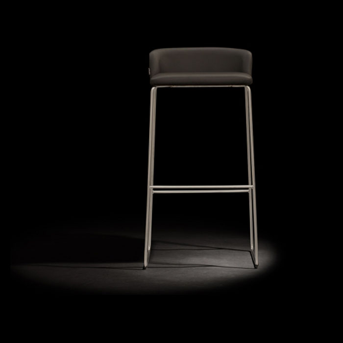 Concord 529V chair