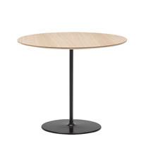 Dual Table BM3344-292