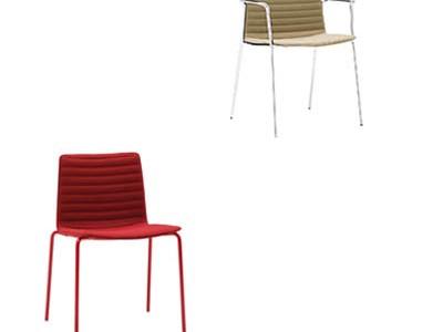 Flex Chair -0