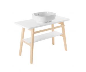 Sanibold Furniture-0