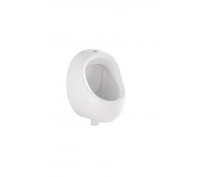 Urinal Ria