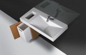 Flux Furniture-0