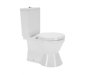 Reflex WC-0