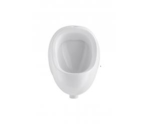 Urinal Ria -0
