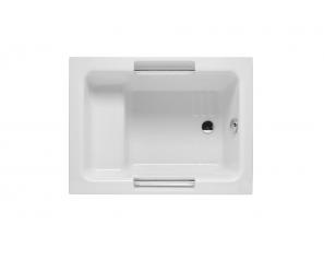 Shortline Bathtub-0