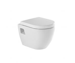 Sanibold WC-0