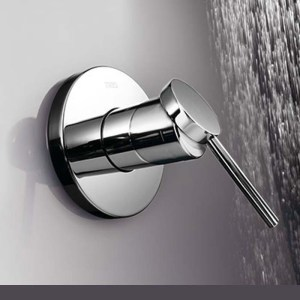 Built-in MONO-TERM for showers-835