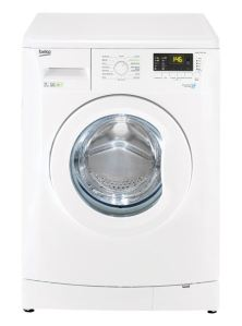 Washing Machine B71032 LM-0