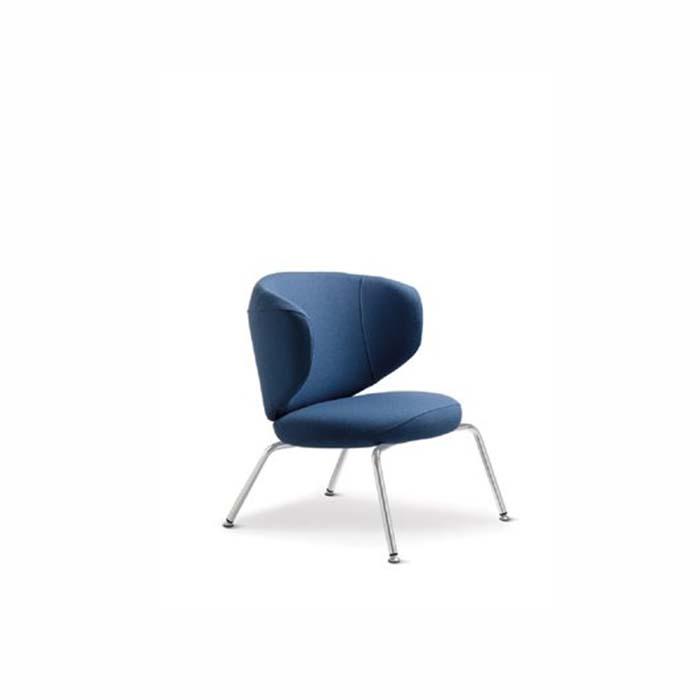 Clubin CB 420 chair