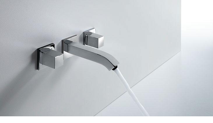 Cuadro-Tres tap