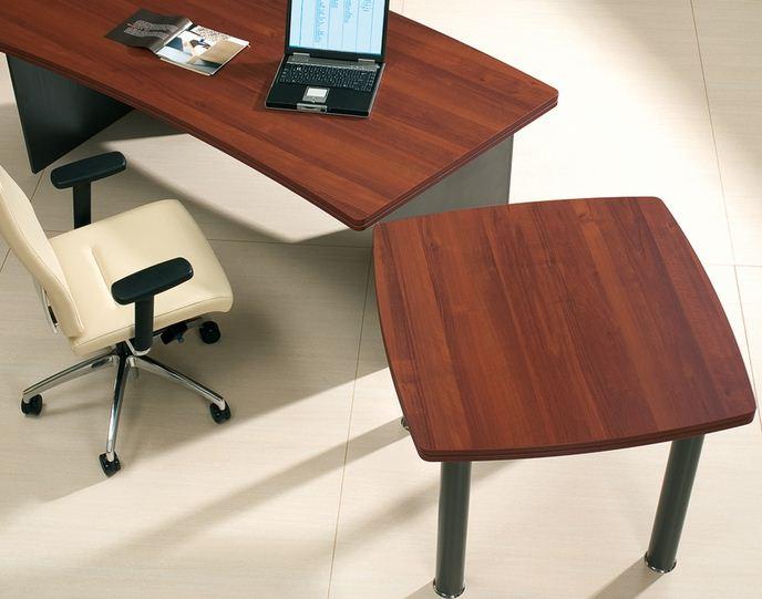 Konsul Executive Table