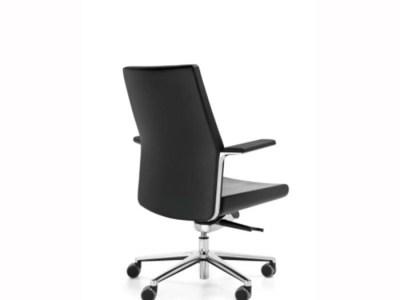 My Turn 20S Swivel chair-0