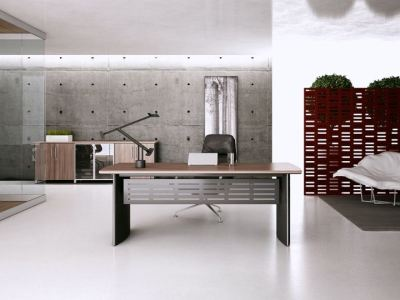 WinG Executive Conference Table-1288