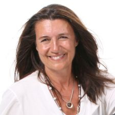 Cristina Vitorino