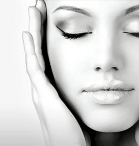 Dermocosmética e Estética facial e Corporal