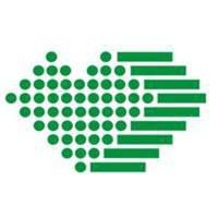 Гомеопатические препараты ГМСЦ г. Новосибирск
