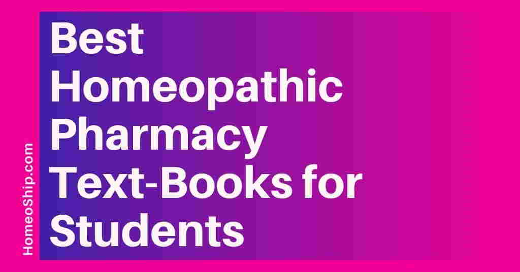 Which is the Best pharmacy textbook for Medical Students
