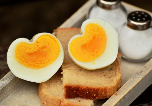 Diez cosas que debes saber sobre el colesterol