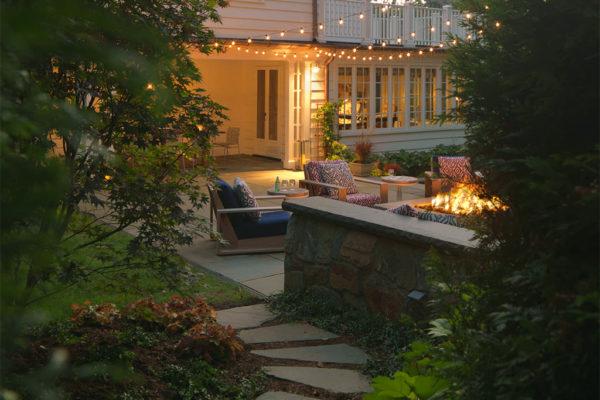 backyard-landscaping-1024