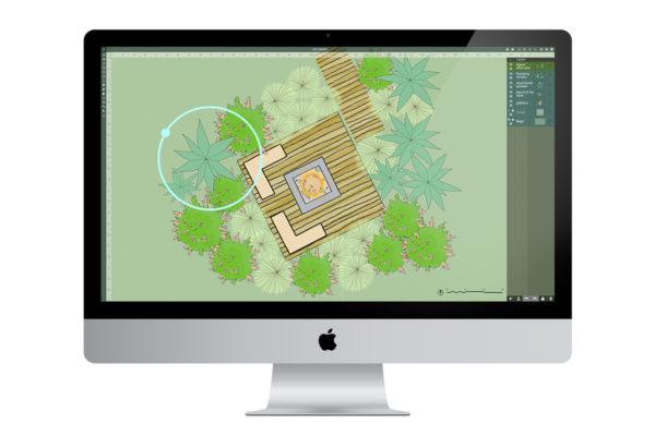 HO-App-1280x800-2