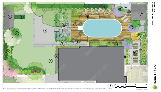 Landscape-design-pool-patio-garden-long-island-ny-draft