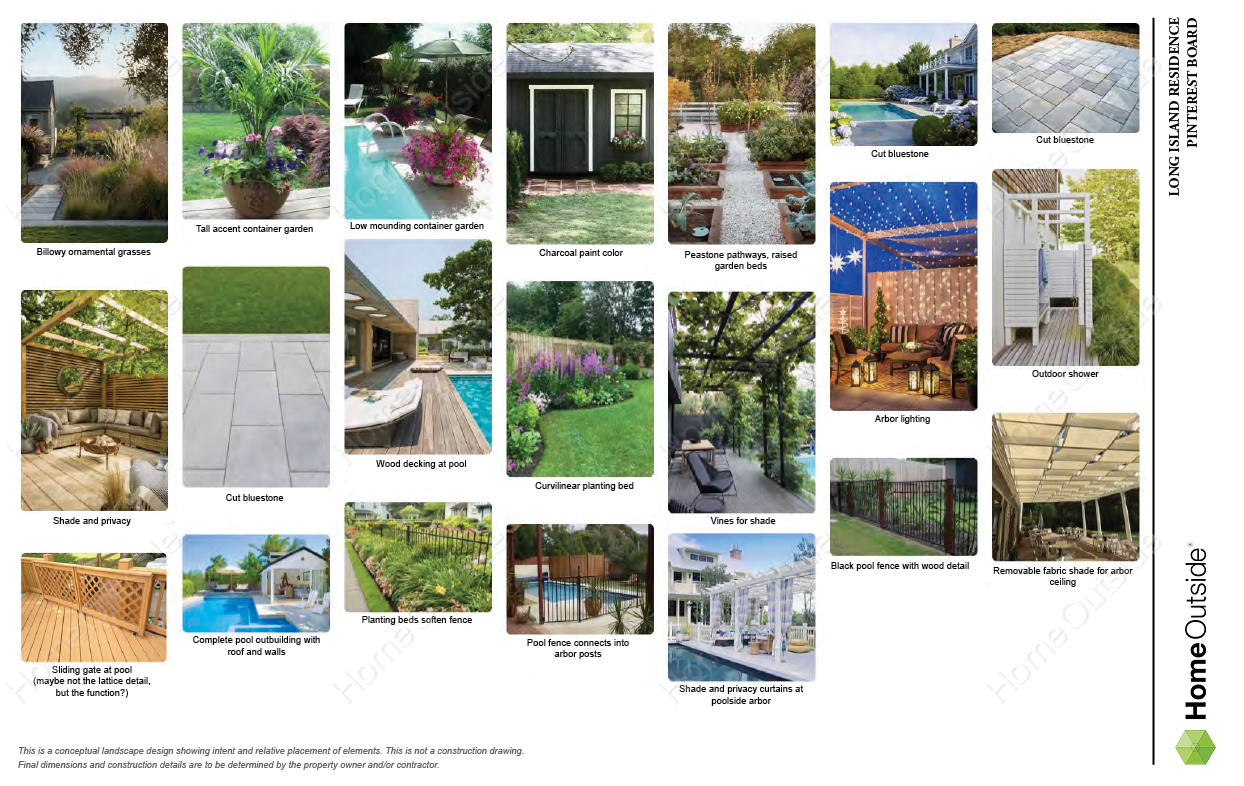 Landscape-design-pool-patio-garden-long-island-ny-pinterest-image-board