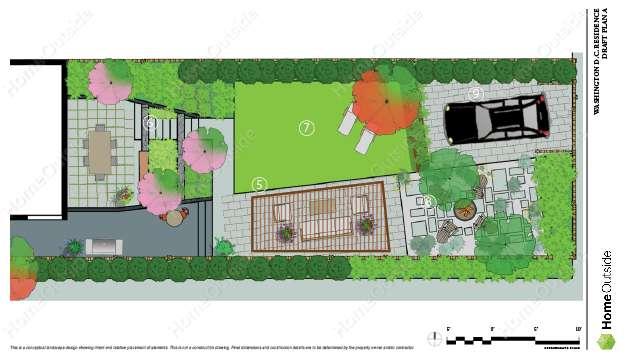virtual-landscape-design-washington-dc-draft-scheme-A