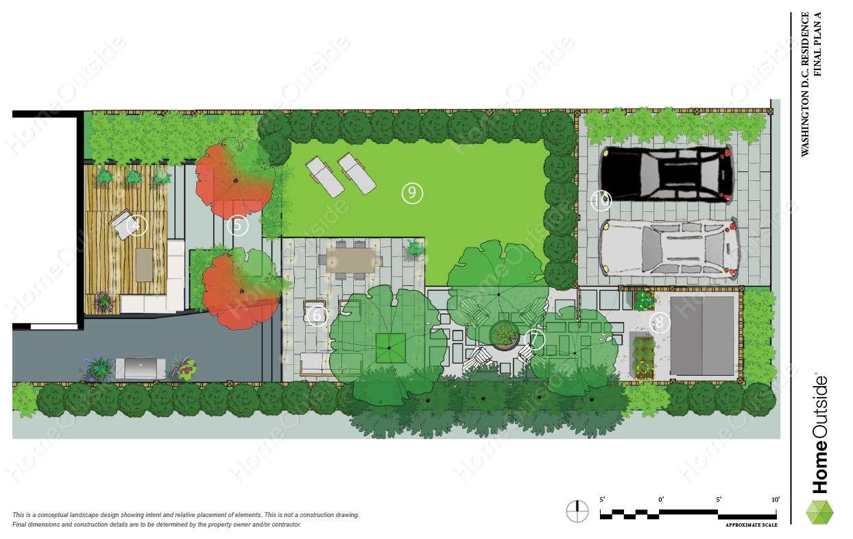 virtual-landscape-design-washington-dc-final-scheme-A