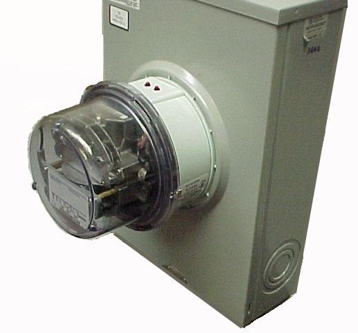 electrical-meter-base