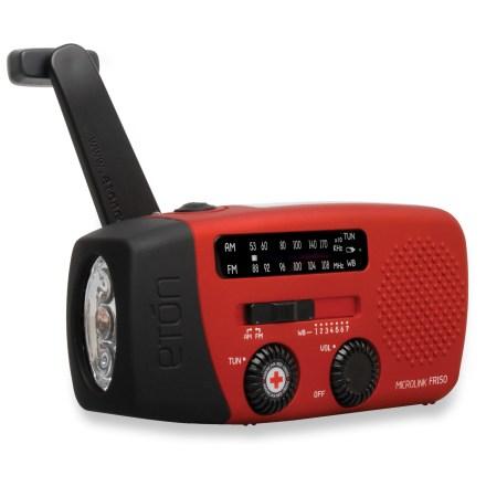 radiolightcharger