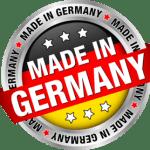 Internetpräsenz und Internetauftritt made in germany