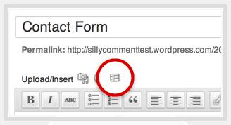 一括検索|Jetpack for WordPress