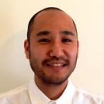 Benchmark Email Japan コミュニティーマネージャーの伏見さん