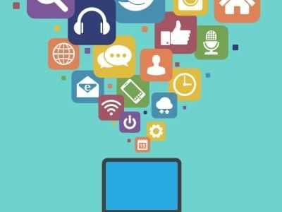 中小企業向けソーシャルメディア14個を徹底比較!それぞれの特徴を把握しよう!